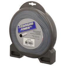 Trimmerfaden Sharp Line Nylsaw Sägenprofil 3,5 mm 27 m NL3527NKR 13288532 EP
