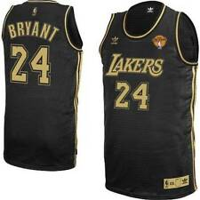 meet 55a0f 55446 Basketball-NBA in Product:Jersey, Player:Kobe Bryant, Gender ...