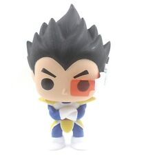 Funko POP! - Animation - Dragon Ball Z - Vegeta #10