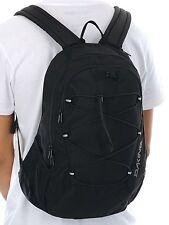 Dakine Black 17S Transit - 18 Litre Backpack