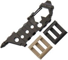 New Sektor3 Tools Skt2B Tool With Phillips Black
