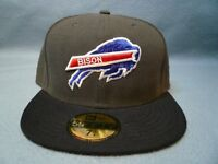 New Era 59fifty Howard University Bison 2-tone HU BRAND NEW cap hat Fitted