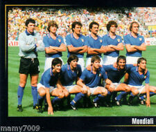 FIGURINA=N°115 ITALIA MONDIALI 1982=SUPERALBUM IN AZZURRO=PANINI MODENA