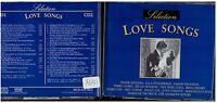 CD 2 - 1979 - LOVE SONGS
