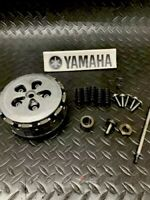 Yamaha Complete Clutch Assembly Yz 250 Fx Yz YZ250fx Basket Springs OEM