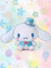 FuRyu Sanrio Cinamoroll Cute Gentleman Pink Hat