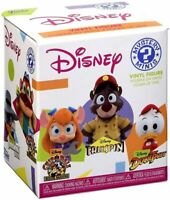 Funko Mystery Minis Disney Afternoon Vinyl Figure Collectible Toy Gift Blind Box