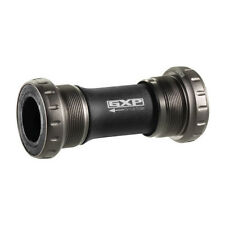 SRAM GXP Team Bottom Bracket English 68mm Black/Gray