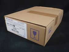 BD Hypak SCF 10mL 4432/50 SI1000 EV Sterile Stoppers 47272810 (Qty 1600)