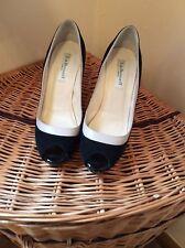 Lk Bennett Shoes Size 5