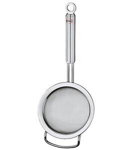 Rosle Stainless Steel Tea Strainer, 8 cm