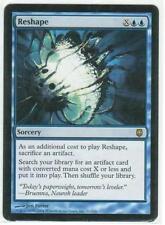 Darksteel Rare Individual Magic: The Gathering Cards