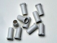 John Guest Speedfit 15mm Pipe Support Inserts / Liners TSM15N (10 Pack)