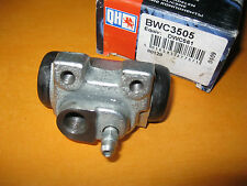 RENAULT CLIO (91-98) NEW LUCAS TYPE RH BRAKE CYLINDERS - BWC3505