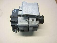 Lichtmaschine Lima Mercedes W212 W 212 220 200 CDI 0009067900 180A M651 W204