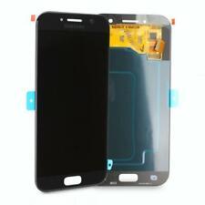 Original Samsung Galaxy A5 2017 (A520F) LCD Display Touch Screen - Schwarz Black