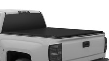 Fas-Top Tonneau Cover for Ford F-150 5'6'' Box 2015-ON