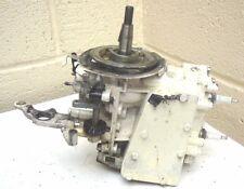 CHRYSLER 6hp 150cc OUTBOARD ENGINE POWERHEAD / POWER HEAD