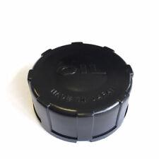 Suzuki Genuine Part-OIL TANK CAP (GT750 GT550 GT380 LT/LT-A50) - 44651-05003-0