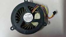 HP 535766-001 ProBook 4410s 4420s 4425s 4510s 4515s 4710s CPU Fan KSB0505HA-7K25