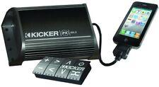 Kicker 11PXi50.2 Car Amplifier