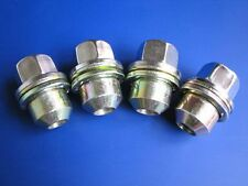20 Pc Wheel Lug Nuts Range Rover Discovery Defender 16x1.5