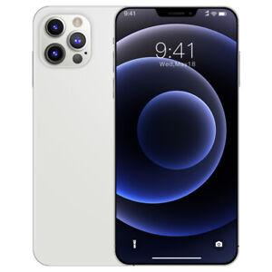 Original Wholesale Smart Phone 8GB 256GB Mobile Phone with Face Unlock i11Promax