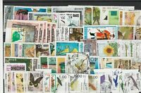 asia  collectable stamps ref r12333