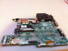 EXCHANGE with MODIFIED HP dv6000 motherboard 459565-001 30 Day Warranty