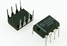 NE5532N Original Pulled Signetic Integrated Circuit