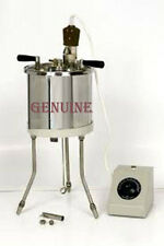 Excellent Quality Saybolt Viscometer WITH GENUINE PRICE1