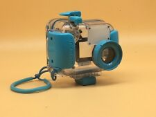 Olimpo PT-012 cámara submarina caso/vivienda para Cámara Digital C40
