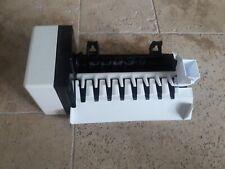 kenmore,whirlpool refrigerator ice maker 2198597R