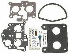 Federated 10650A Carburetor Repair Kit