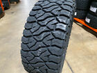 2 NEW 35X14.50R20 Venom Terra Hunter R/T+ 35 14.50 20 LRE AT/ MT Tires AT 12 ply