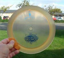 Brand new innova Champion Ape 2011 Whistlers Bend Stamp-174 grams