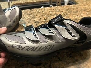 specialized mtb mountain bike cycling shoes