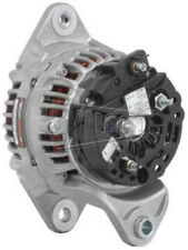 Remanufactured Alternator  Wilson  90-15-6424