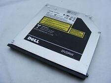 DELL V42F8 Latitude E6400 E6410 E6500 E6510 E4300 SATA DVDRW CDRW Drive