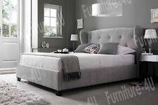 Children's Bedroom Contemporary Beds & Mattresses