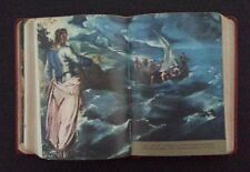 Catholic Missal Containing All the Masses for Sundays and for Holy Days 1954