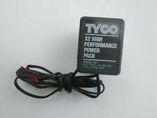 TYCO X2 HIGH PERFORMANCE POWER PACK