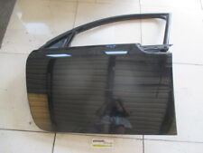 A4547220109CP6A PORTA ANTERIORE SINISTRA GUIDA SMART FORFOUR 1.1 B 55KW (2005) R