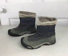 KEEN Winter Boots Waterproof Women's 7