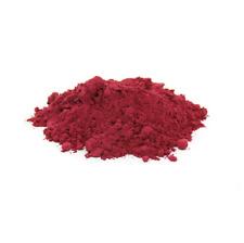 Beet Root Powder - 1 LB - Organic - Beta vulgaris