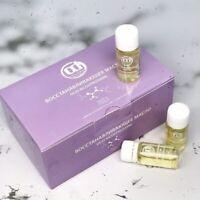 Constant Delight Deep Hair Restoration Oil for damaged Hair-10pc х 10 ml .