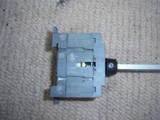 ABB OT16F3 Pannello Isolante Interruttore 16A 3 fase GRATIS UK