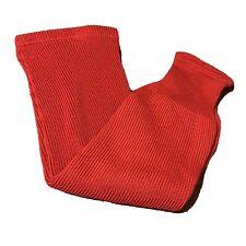 K1 Sports Wear Adult Knit Hockey Socks Red 30� New Hockey Player Equipment