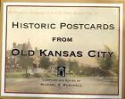 Historic Postcards of Old Kansas City