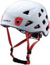 Articles d'alpinisme et d'escalade casques CAMP pour escalade